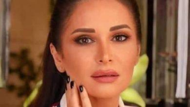 """Photo of """"حارة القبة"""" تعيد رشا شربتجي إلى الإخراج بعد غياب ثلاثة أعوام عن الدراما"""