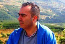 Photo of د.فراس الضمان: يهمني أن يكون لحرفي مذاقٌ لا يُنسى.. ولا يعنيني أن يكون ما أكتبهُ شِعراً أو نثراً