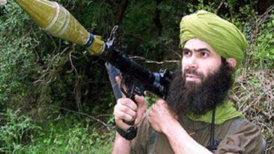 Photo of مقتل زعيم القاعدة في بلاد المغرب الإسلامي