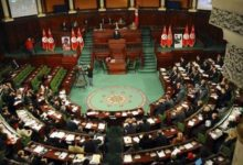 Photo of تونس: استمرار مساءلة الغنوشي ..اتهامات بالكذب والعمالة وتقسيم التونسيين