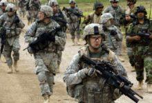 Photo of هل تنشر أمريكا قوات عسكرية في تونس رداً على الوجود الروسي في ليبيا ؟!