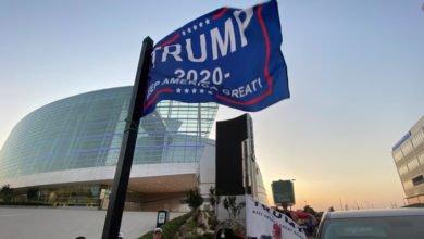 Photo of التنبؤ بنتيجة الانتخابات الرئاسية الأمريكية بات أكثر صعوبة