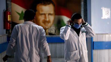 Photo of كيف تمكنت سوريا من السيطرة على كورونا بهذا القدر من النجاح؟