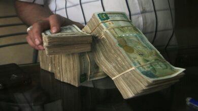 Photo of سورية … أكثر من 13 مليار ليرة قيمة عمليات الفساد المكتشفة في 2019