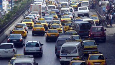 Photo of أقساط تأمين السيارات زادت 67 بالمئة.. والأرباح 173 بالمئة في 10 سنوات
