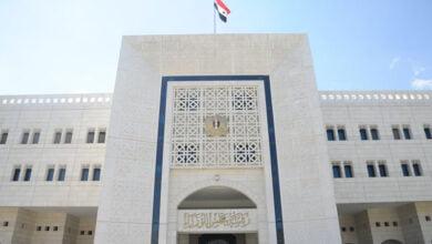 Photo of الحكومة تطلب كشف حساب 6 أشهر من كل وزارة.. والسبب؟
