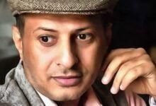 """Photo of د.محمد الشميري: كتابي """"رياح في قصاصة عنيدة"""" مثّل لي رحلة مرهقة وممتعة بنفس الوقت"""