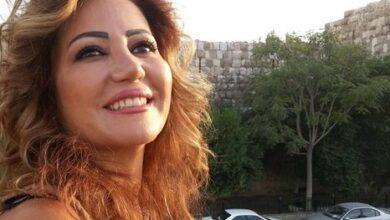 Photo of سوسن ميخائيل: ساقي تعافت.. وأنا جاهزة تماماً للعمل في الدراما