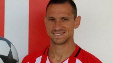 Photo of خطأ طبي يتسبب بإصابة 19 لاعباً بلغارياً بفيروس كورونا