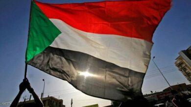 Photo of السودان: التوصل لاتفاق سلام مع الحركات المسلحة