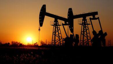 Photo of استقرار في أسعار النفط..و نمو المخزونات الأمريكية يعرقل التعافي
