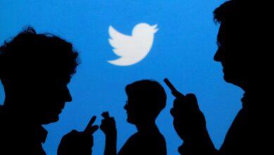 """Photo of في أكبر عملية قرصنة..استهداف حسابات لشخصيات بارزة على """"تويتر"""""""
