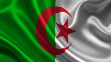 "Photo of الجزائر.. تفاصيل 48 شهرا من المفاوضات لاستعادة ""جماجم شهداء المقاومة"""