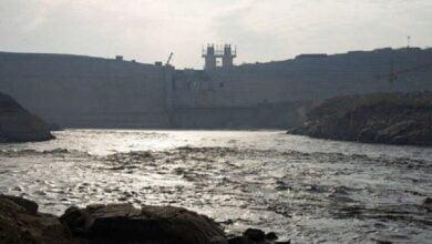 Photo of إثيوبيا تملأ السد سرا