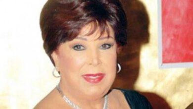 Photo of طبيب الراحلة رجاء الجداوي يكشف كواليس ساعاتها الأخيرة