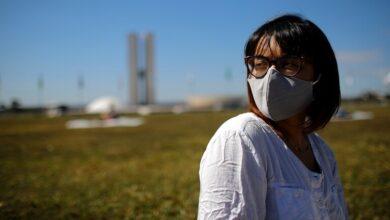 Photo of 168 ألف إصابة جديدة بكورونا في العالم والحصيلة تتجاوز 11,6 مليون