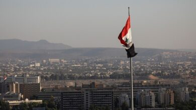 Photo of سوريا وإيران توقعان اتفاقية شاملة للتعاون العسكري بين البلدين