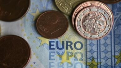 Photo of مجموعة اليورو تنتخب رئيسا لها