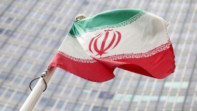 """Photo of طهران تهدد بالرد إذا ما ثبت ضلوع عناصر خارجية في انفجار """"نطنز"""""""