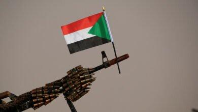 Photo of مسؤول سوداني رفيع: لن نخوض حربا في ليبيا أبدا