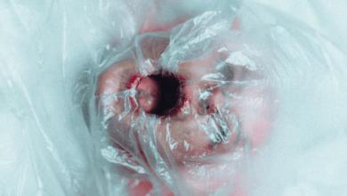 Photo of ماذا يحدث لك بعد أن تموت؟