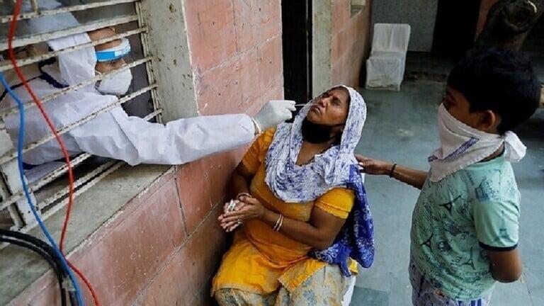 Photo of عدد المصابين بكورونا في العالم يتجاوز 17 مليونا