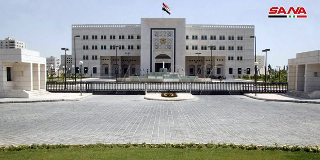Photo of رئاسة مجلس الوزراء تصدر قوائم جديدة لتعيين 258 من ذوي الشهداء العسكريين