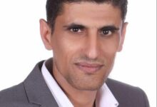 Photo of فادي السهو : أرى في الكتابة ذاتي.. وهي جواز سفري إلى العالم