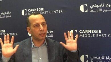 Photo of بعد اغتيال الهاشمي.. القضاء العراقي يشكل هيئة تحقيق في جرائم الاغتيالات