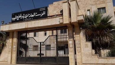"Photo of استعادة مقر مؤسسة الحبوب في الحسكة بعد 16 يوماً من استيلاء ""قسد"" عليه"