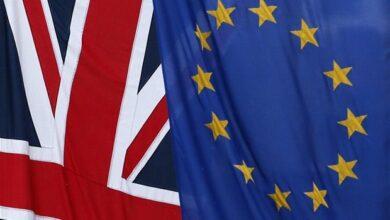 Photo of بريطانيا مستعدة لمغادرة الاتحاد الأوروبي وفق النموذج الاسترالي