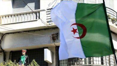 Photo of عشية الاحتفال بالاستقلال..الرئيس الجزائري يصدر عفواً رئاسياً.
