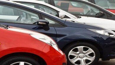 Photo of مؤسسة التأمين الإلزامي للسيارات ترفع تعرفة التأمين وتعويضات الحوادث