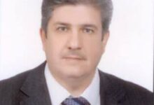 Photo of العودة إلى الوظيفة الدائمة … ياسر حمزه