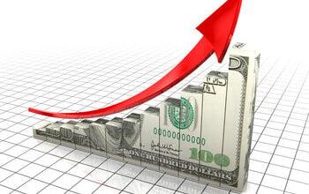 Photo of مع تجدد التوتر الأمريكي الصيني..انتعاش في قيمة الدولار مقابل العملات الرئيسية