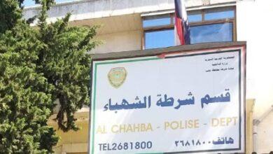 Photo of زوجتان تفبركان حادثة اختطاف و75 مليون ليرة فدية من الزوج