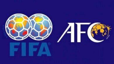 Photo of تأجيل التصفيات الآسيوية المؤهلة لكأس العالم إلى 2021