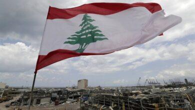 Photo of مندوب واشنطن في مرفأ بيروت يحدد ما تريده الولايات المتحدة