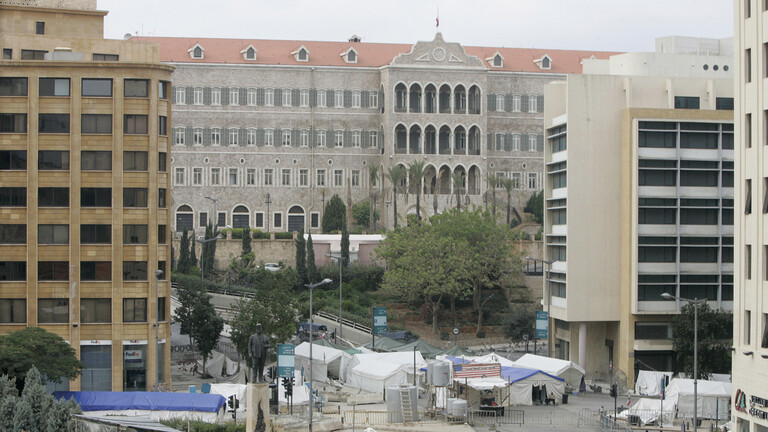 Photo of من هم رؤساء حكومات لبنان بعد اتفاق الطائف؟