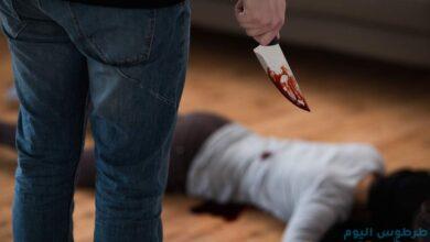 Photo of الإعدام لمغتصب وقاتل شقيقته في الذيابية