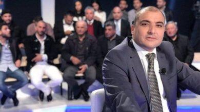 Photo of على خلفية انفجار مرفأ بيروت..القضاء اللبناني يوقف مدير عام الجمارك بدري ضاهر