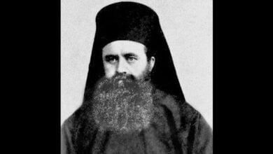 Photo of مؤسسة تاريخ دمشق توثق سيرة البطريرك غريغوريوس الرابع على ويكيبيديا