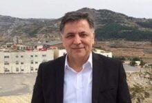 Photo of تباً للقنصل .. د.محمد عامر المارديني