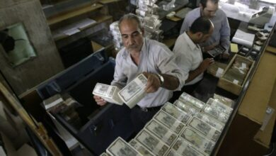 Photo of رئيس الحكومة يلغي لجنة القروض المتعثرة