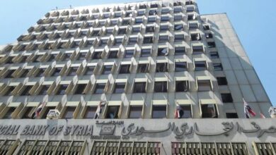 Photo of التجاري السوري يصدر تعليمات قرض شراء عقار سكني أو تجاري بحد أقصى 100 مليون ليرة سورية