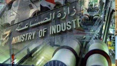 Photo of بناء على طلب الصناعة: صناعيو القابون المنذرين يقدمون مذكرة لمعالجة أوضاعهم