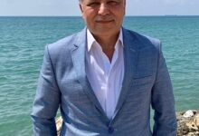 Photo of خُلق ليفترس .. د.محمد عامر المارديني