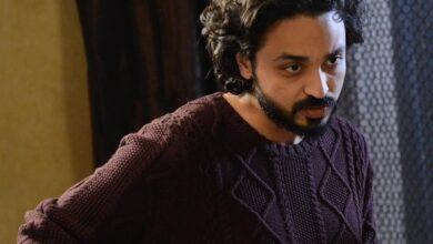 Photo of باسم السلكا: شغفي الفني يحثني للمضي دائماً نحو الأفضل ومعالجة الأخطاء
