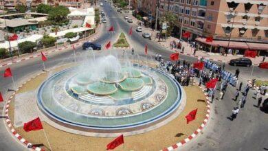 "Photo of اليونسكو تتراجع عن إعلان مدينة ""العيون"" المغربية ضمن مدن التعلم"