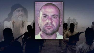 "Photo of وثائق تكشف تعاون زعيم ""داعش"" الحالي مع واشنطن ضد ""تنظيم القاعدة"" !!"